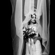 Wedding photographer Kemran Shiraliev (kemran). Photo of 21.06.2016