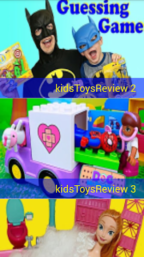 kidsToysReview