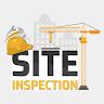 com.construction_site_inspection