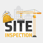 Site Inspection - Snagging, Site Auditing, faults 1.0 (Paid)