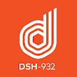DSH-932 APK
