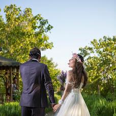 Düğün fotoğrafçısı Yasin Kiratli (kiratliyasin). 03.09.2018 fotoları