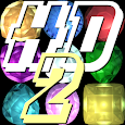 Jewels HD2 icon