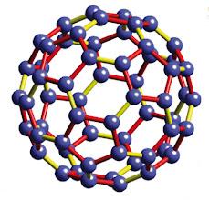 Photo: เคมี ** วิธีเชื่อมโยง Link ให้ทำแถบดำ URL แล้วคลิ๊กขวาแช่ไว้ เลือก Link http/  Molecule of the Month http://www.chm.bris.ac.uk/motm/motm.htm  ๕๘ December 2011 2,4,6-Tribromophenol (TBP) (and some other natural organobromine compounds, notably Tyrian Purple) http://www.chm.bris.ac.uk/motm/tribromophenol/tbpjm.htm  ๕๙ November 2011 Hydrogen Cyanide From Prussian Blue to Schrödinger's Cat http://www.chm.bris.ac.uk/motm/HCN/HCN.htm  ๖๐ October 2011 Bleach (Sodium Hypochlorite) Household bleach is actually a mixture of chemicals, Its main constituent is a solution of ~3-6% sodium hypochlorite (NaOCl),  http://www.chm.bris.ac.uk/motm/bleach/bleachh.htm  ๖๑ September 2011 DOXYCYCLINE (and other tetracyclines) The antibiotic that's an alternative to penicillin http://www.chm.bris.ac.uk/motm/doxycycline/doxyh.htm  ๖๒ August 2011 BENZENE Michael Faraday was the first scientist to discover benzene in 1825. He extracted benzene from cylinders of compressed illuminating gas which had been collected from the pyrolysis of whale oil. Faraday called this newly discovered liquid bicarburet of hydrogen. http://www.chm.bris.ac.uk/motm/benzene/benzenejm.htm  ๖๓ July 2011 Sulfanilamide (and its relatives) including the drug that saved the life of Winston Churchill The 69-year-old British Prime Minister, Winston Churchill, had two bouts of pneumonia in 1943 http://www.chm.bris.ac.uk/motm/sulfanilamide2/sulfanilamidejm.htm  ๖๔ June 2011 Endosulfan The controversial insecticide http://www.chm.bris.ac.uk/motm/endosulfan/endosulfanjm.htm  ๖๕ May 2011 Octanal The smell of oranges that birds use as 'perfume' http://www.chm.bris.ac.uk/motm/octanal/octanaljm.htm  ๖๖ April 2011 Eribulin (Halaven) The anti-cancer drug made from a sea-sponge http://www.chm.bris.ac.uk/motm/eribulin/eribulinjm.htm  ๖๗ March 2011 MUSCONE (and other musks) The Asian musk deer, Moschus spp (the Siberian musk deer is Moschus moschiferus), The male of the species produces a smelly secretion from an anal gland to att