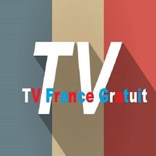 TV France Gratuit - Application France TV gratuit Capture d'écran