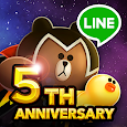 LINE Rangers - simple rules, exciting RPG battles! apk