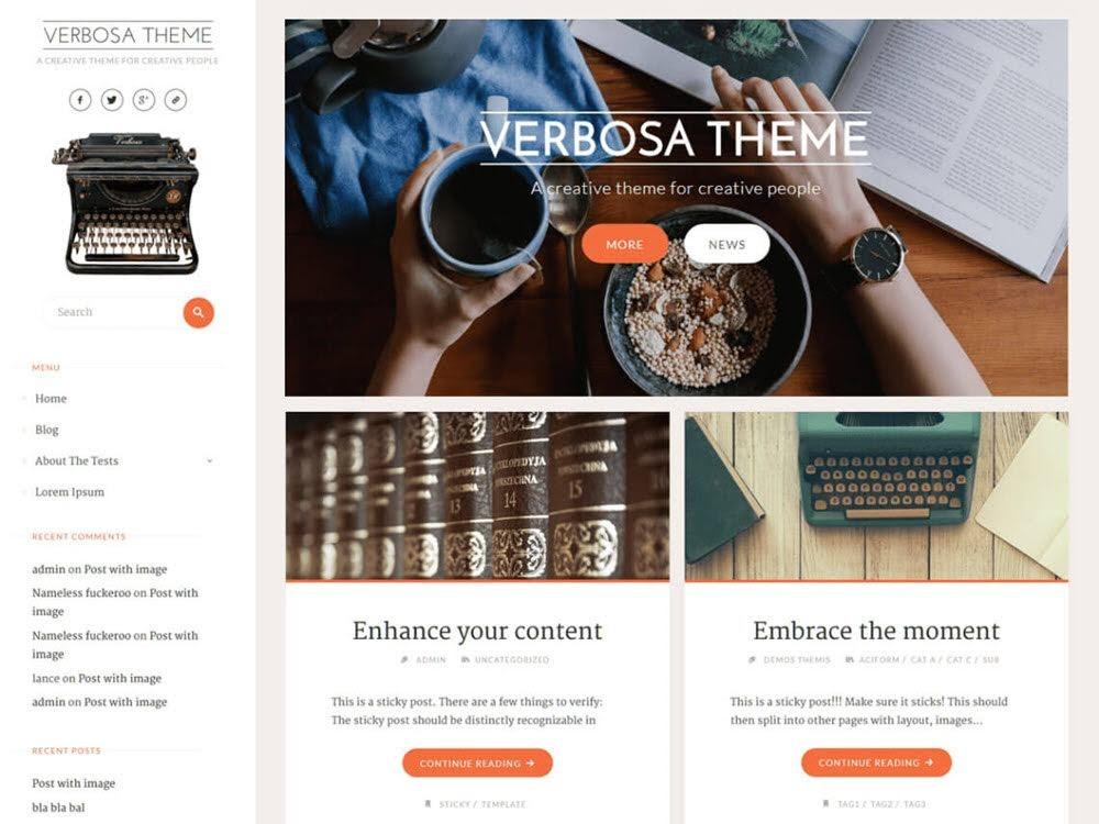 theme-wordpress-mien-phi-verbosa