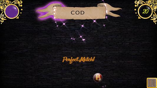 Spell Book screenshot 4