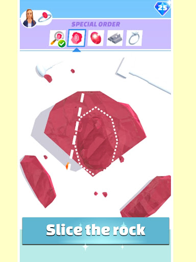 Jewelry Maker apkpoly screenshots 11
