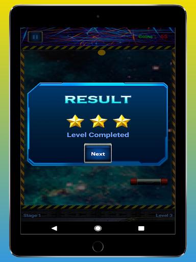 Ping Pong Space screenshot 9