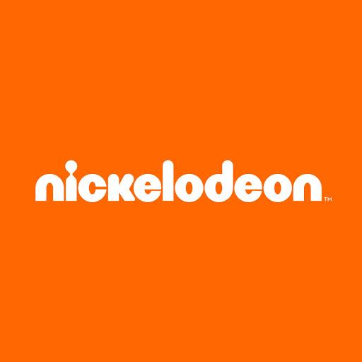 Nickelodeon avatar image