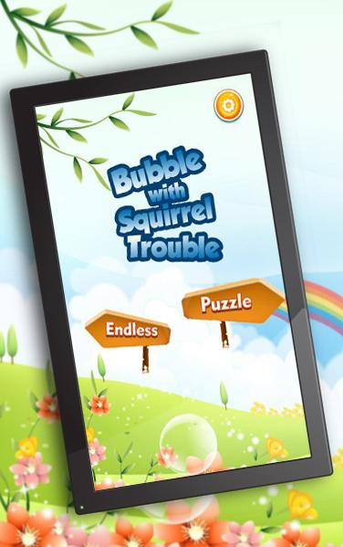 Bubble-With-Squirrel-Trouble 18