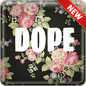 Dope Wallpapers Android APK Download Free By Modux Apps