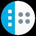 Smart Drawer - Apps Organizer icon