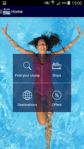 MSC Cruises Apk Download Free for PC, smart TV