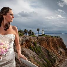 Wedding photographer Jeff Loftin (jeffloftin). Photo of 17.03.2015
