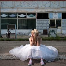 Wedding photographer Adrian Andrunachi (adrianandrunach). Photo of 30.06.2015