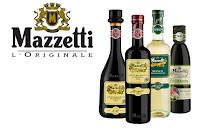 Angebot für Mazzetti Gesamtsortiment im Supermarkt - Mazzetti