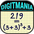 DigitMania