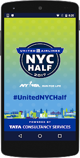 United NYC 1/2- screenshot thumbnail