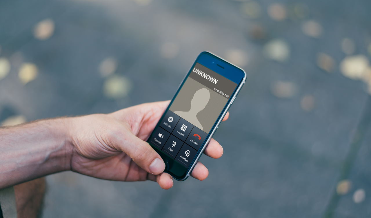 a phone call Phone call definition: if you make a phone call , you dial someone's phone number and speak to them by phone | meaning, pronunciation, translations and examples.