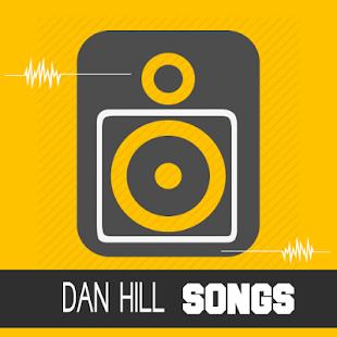 Dan Hill Hit Songs - náhled