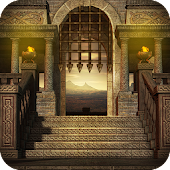 Escape Games - Medieval Palace 4