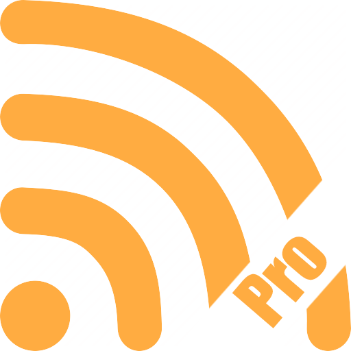 Wifi Password Show Pro 2 0 APK for Android