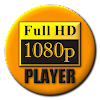 Tout Format Video Player 1080p