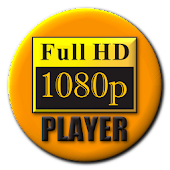 All Format Video Payer Full hd