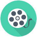 My Movies Collection icon