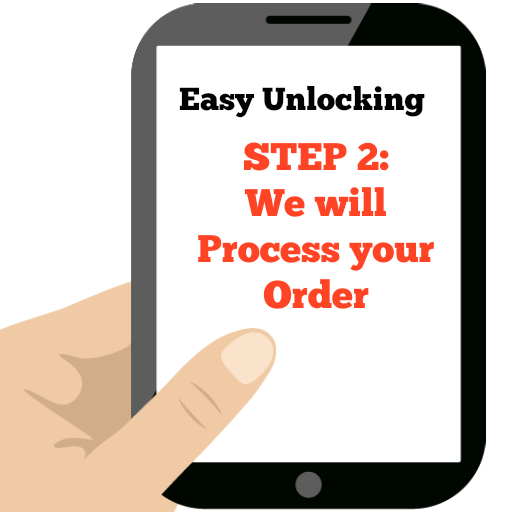 Unlock that phone - FAST  screenshots 9