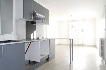 Maison 6 pièces 117,1 m2