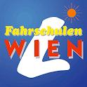 Fahrschulen Wien icon