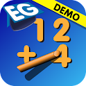 EG Classroom Arithmetic™ Demo icon