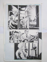 Photo: Issue #12 Page 14 $60