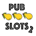 Pub Slots 2 Fruit Machine icon