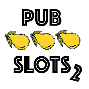 Pub Slots 2 Fruit Machine