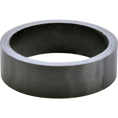 _OLD_Cliff Bar_DNU Carbon Headset Spacer - 1-1/8