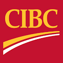CIBC FirstCaribbean Mobile
