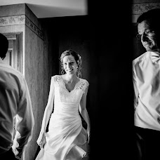 Wedding photographer Coralie Cardon (coraliecardon). Photo of 11.01.2018