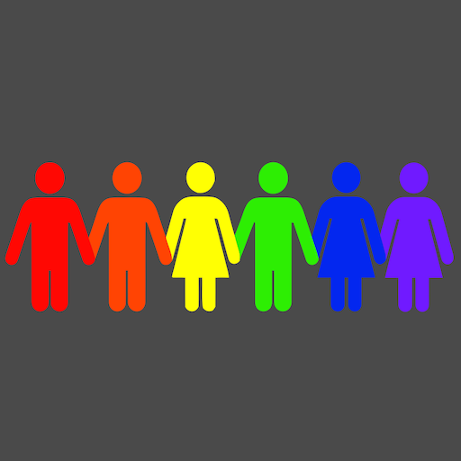 River City Pride  Jacksonville 遊戲 App LOGO-硬是要APP