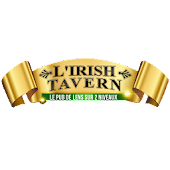 Irish Tavern