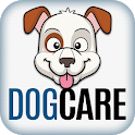 Dog Care Tips icon