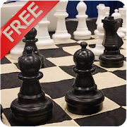 Play Chess With Friends