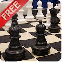 Play Chess With Friends icon