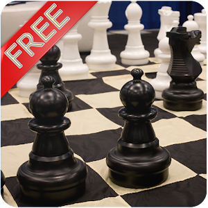 Play Chess With Friends for PC and MAC