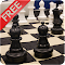 Play Chess With Friends 1.1 Apk