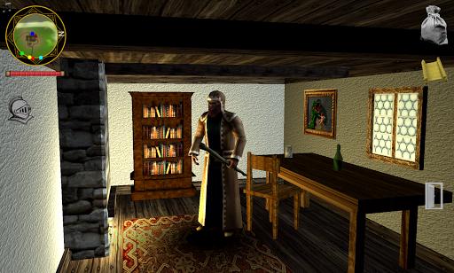 Naroth  screenshots EasyGameCheats.pro 4