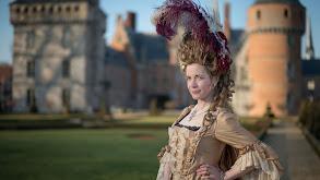 Marie Antoinette, The Doomed Queen thumbnail